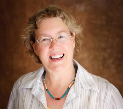 Angela Smith