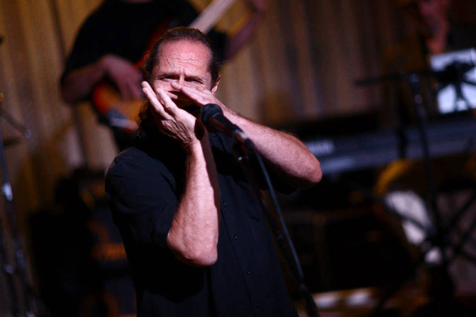 Monk and the Po Boys Las Vegas-based band Monk and the Po Boys will pay tribute to legendary blues performers during their show Saturday, June 24, 2017, at The Dillinger Food and Drinkery. The sho ...