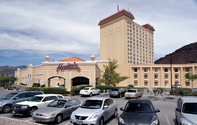 David belding casino play video slot machines online for free