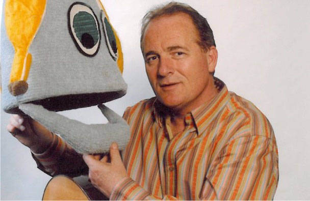 Norman Foote Musician, comedian and puppeteer Norman Foote will bring his show to the Boulder City Library at 3 p.m. Friday, July 28, 2017.