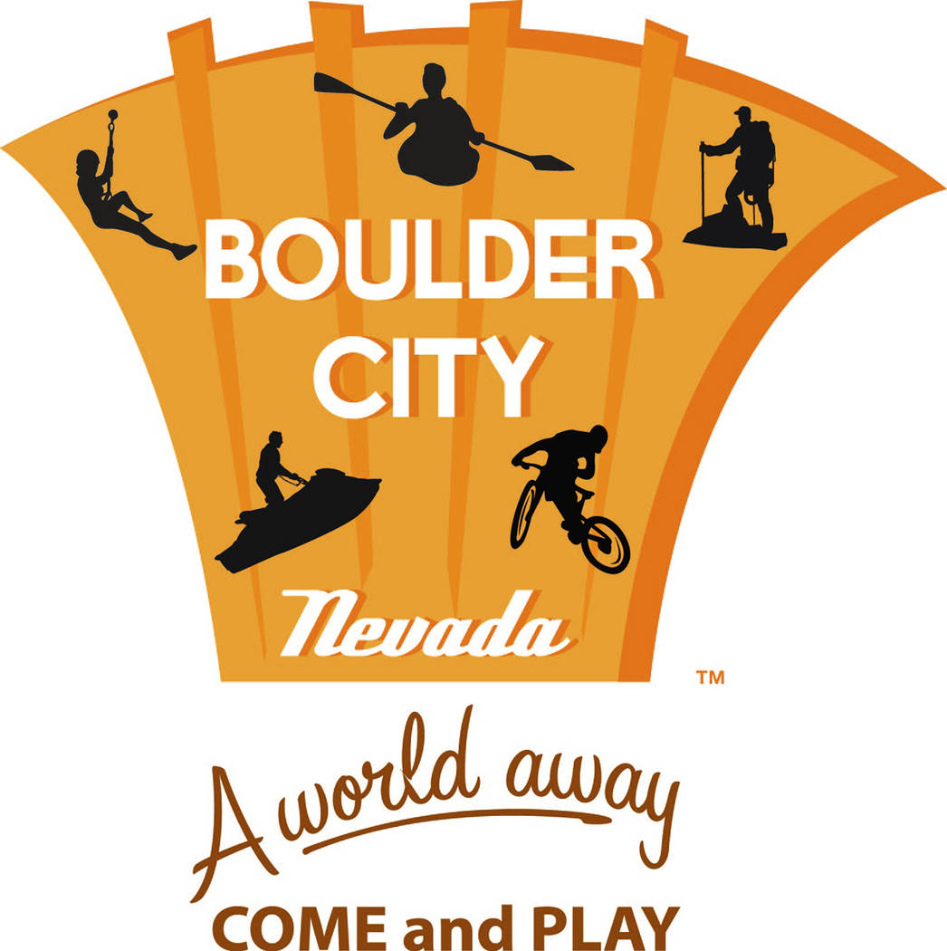 Boulder City Chamber of Commerce After studying people's opinions about Boulder City and its offerings, the Boulder City Chamber of Commerce is adding adventure tourism to its marketing plan, unve ...