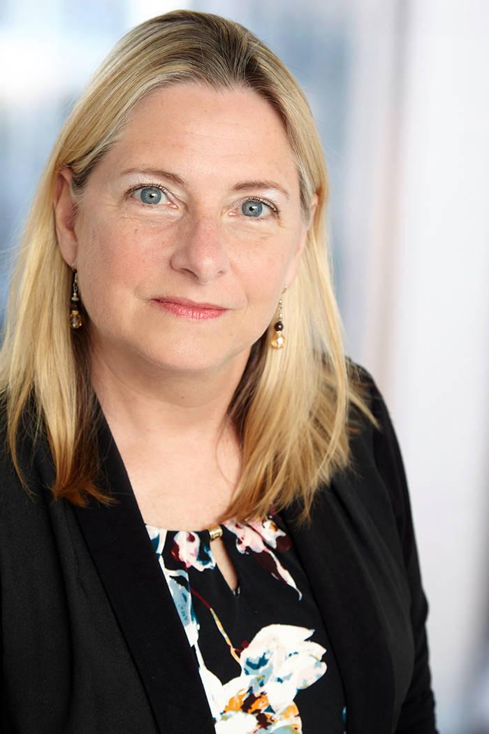 Diane Pelletier