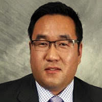 Photo courtesy Hyun Kim Hyun Kim was confirmed as Boulder City's new finance director by City Council on Tuesday. Kim previously served as the town administrator of Afton, Wyoming.