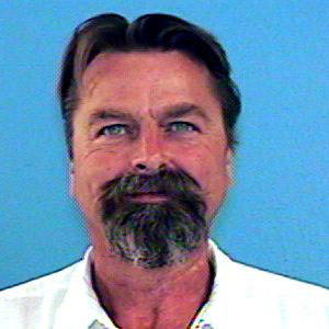 Lake Mead National Recreation Area Bryan A. Wolf may be missing in Lake Mead National Recreation Area. A tan SUV registered to him was found abandoned with a flat tire.