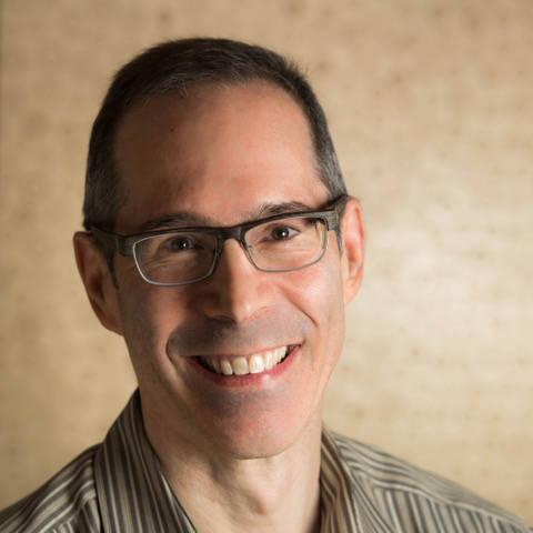 Richard Karpel of Karpel Public Affairs has taken over management of the Nevada Press Association as of Jan. 1.
