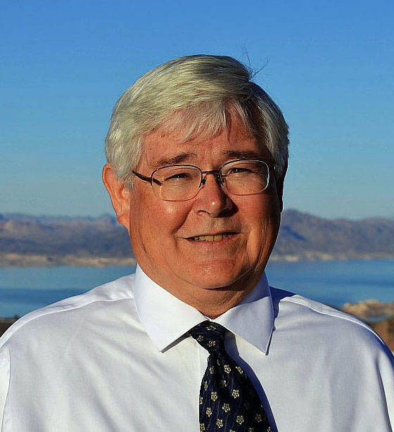 Councilman Kiernan McManus has filed to run for mayor.