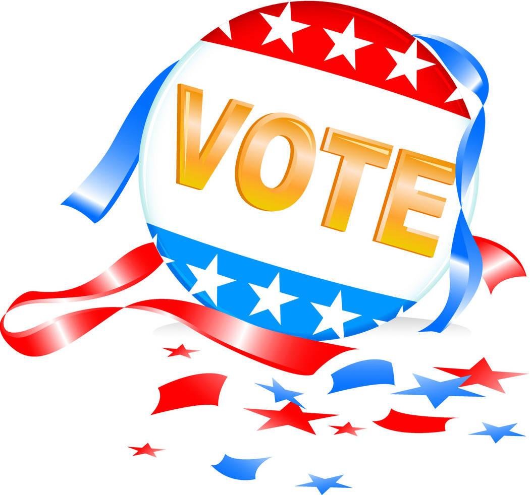 11815431_web1_Vote2.jpg