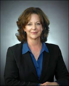 Stephanie Barker