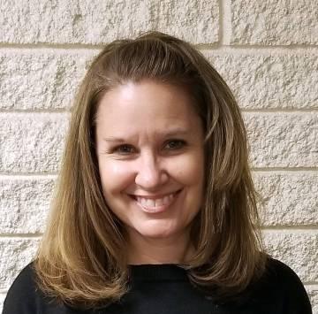 Lori Hudleson