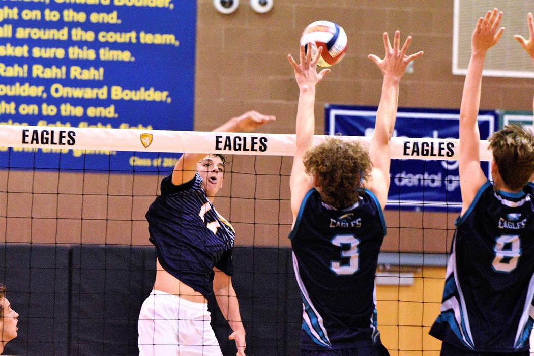12067451_web1_BCR-Volleyball-Jorgensen-APR18-19.jpg