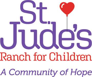 (St. Jude's Ranch for Children) St. Jude's Ranch for Children in Boulder City recently unveil ...