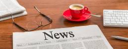 News Briefs, Jan. 9