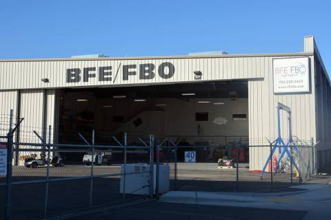 The city is asking a judge to reconsider his preliminary injunction that allows BFE LLC to disp ...