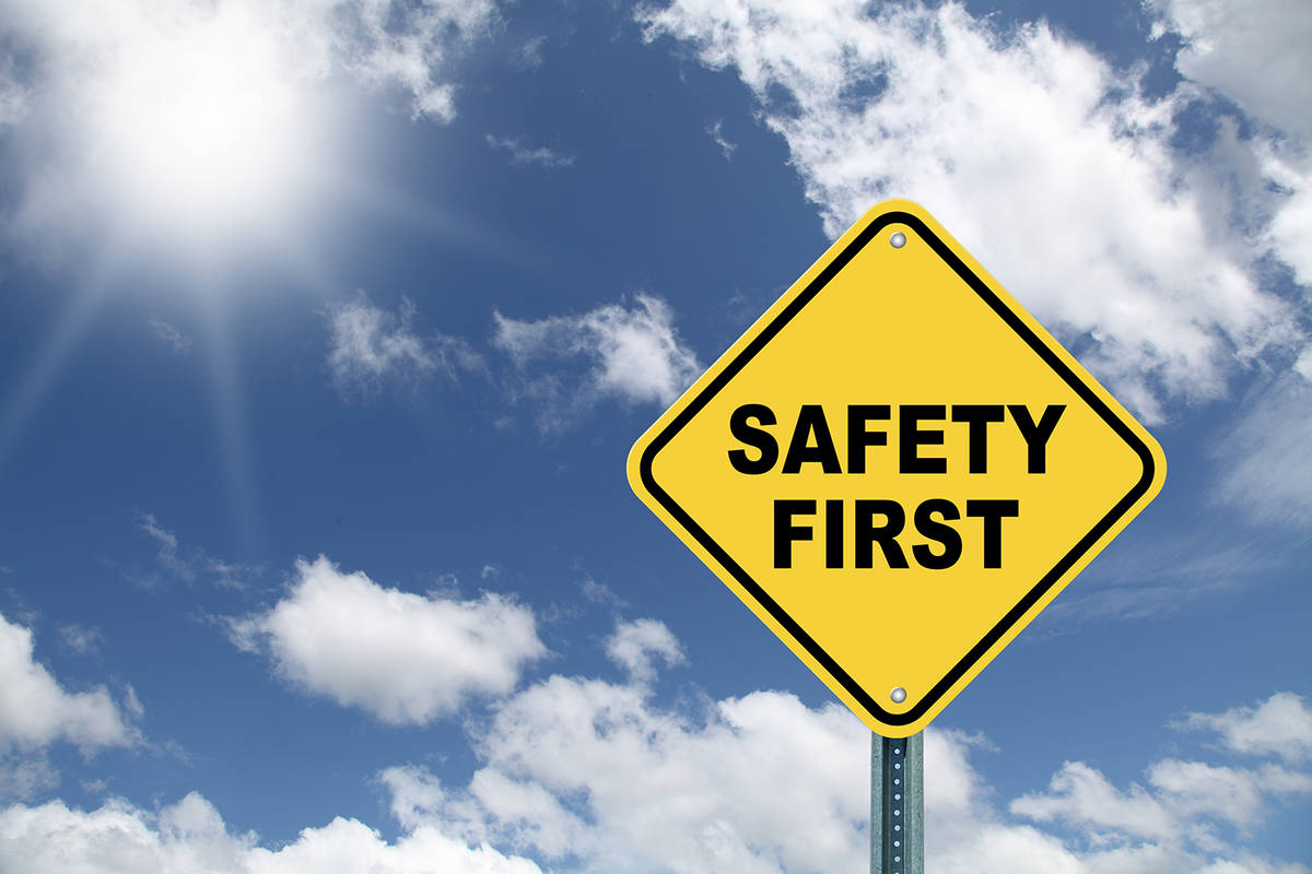 13715186_web1_BCR-Safety-first-JULY2017.jpg