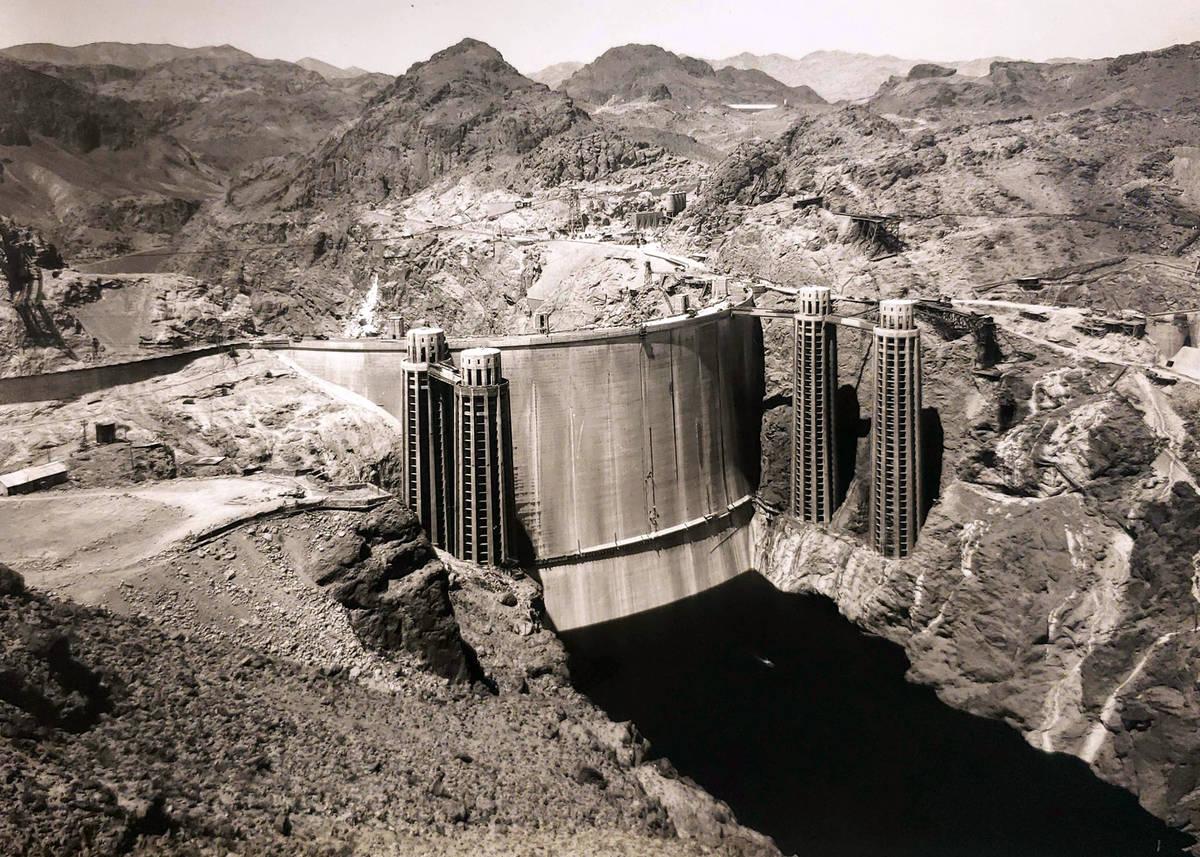 13786265_web1_BCR-Hoover-Dam-Anniversary-MAY28-20.jpg