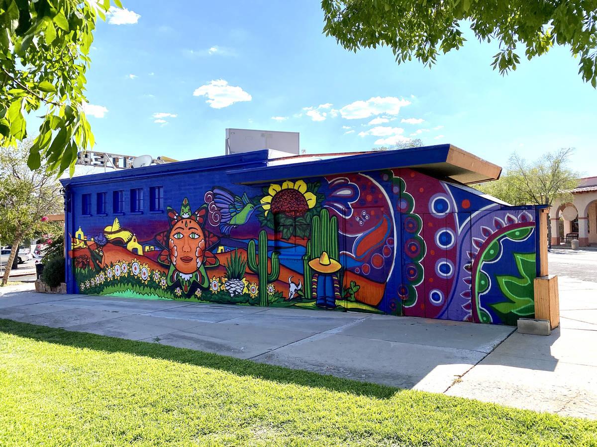 14153795_web1_BCR-Downtown-Mural-3-SEP03-20.jpg
