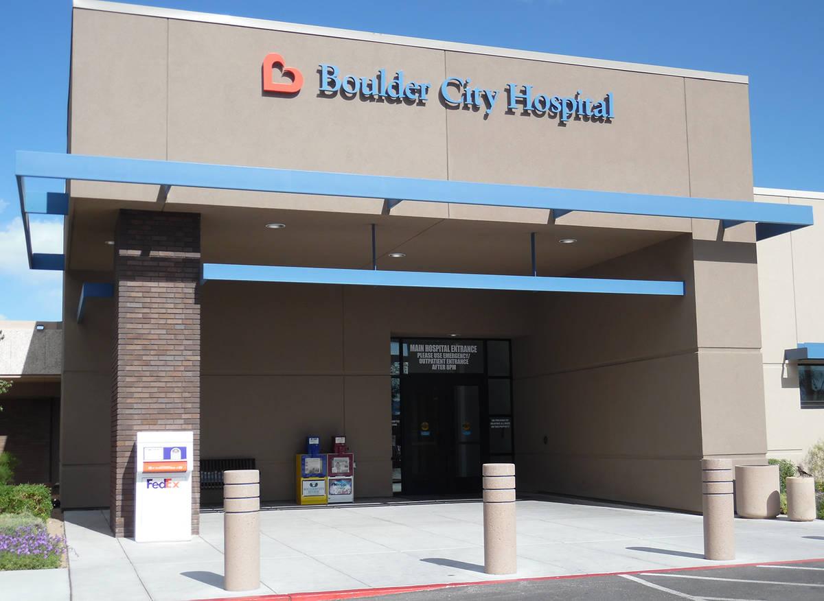 14286202_web1_BCR-BC-Hospital2-MAY2017.jpg