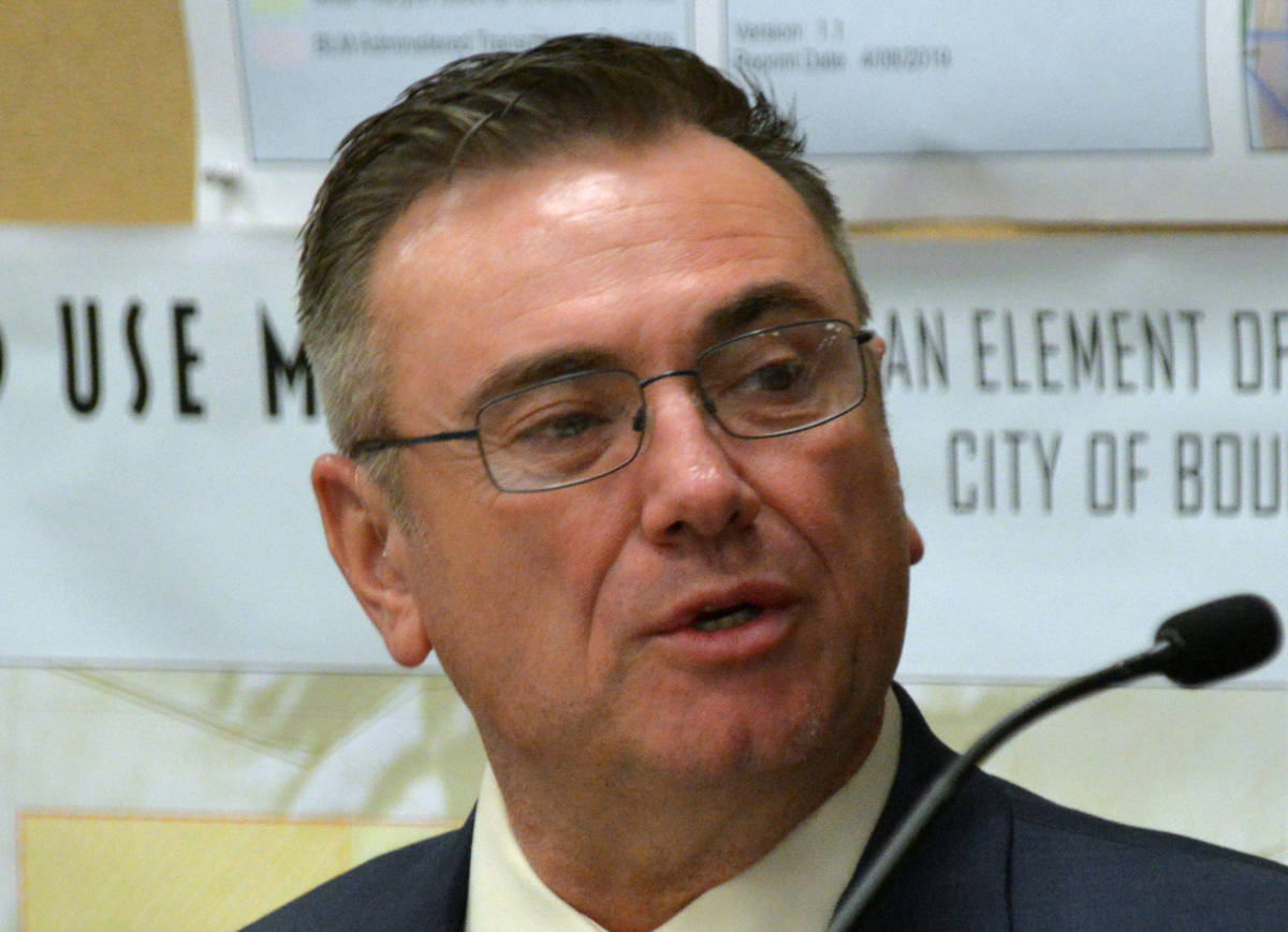 City Council terminated the employment contract with Al Noyola, who has served as city manager ...