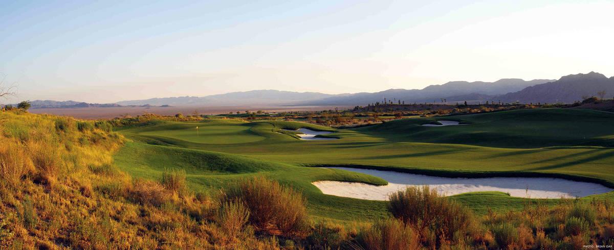 14389753_web1_BCR-Golf-Course-1-OCT29-2020.jpg