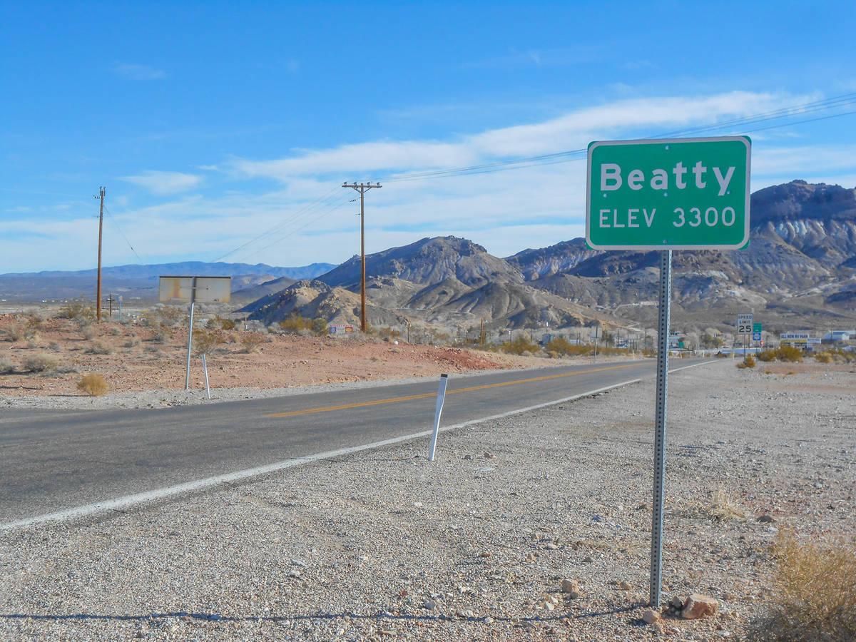 14444555_web1_BCR-Nevadas-Yesteryear-Beatty-NOV19-20.jpg