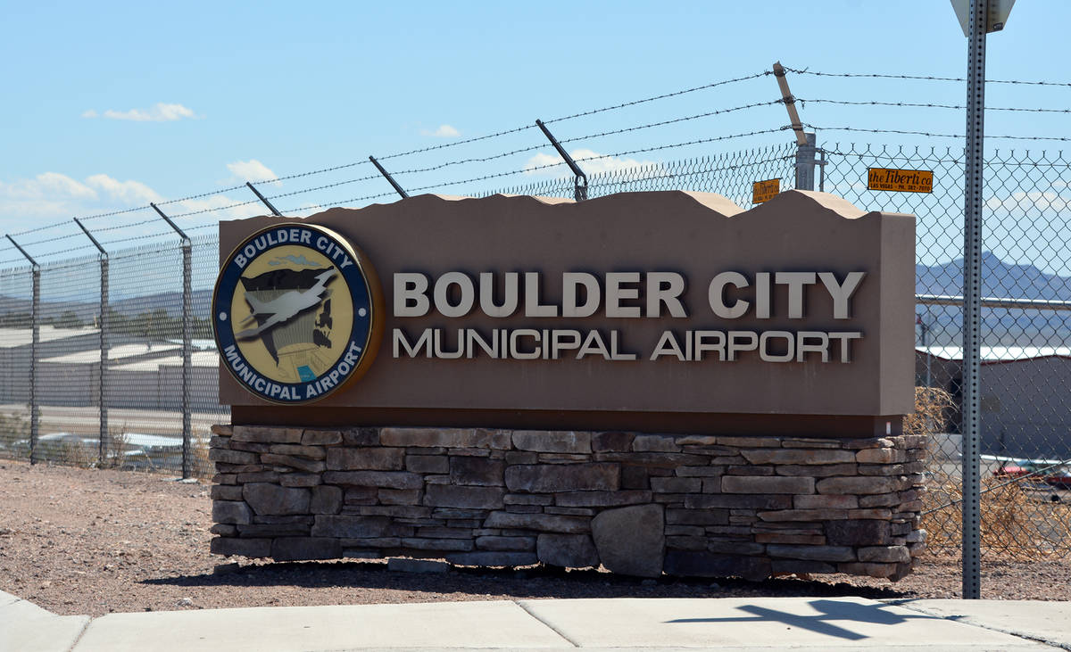 14533088_web1_BCR-Airport-Standards-APR23-20.jpg