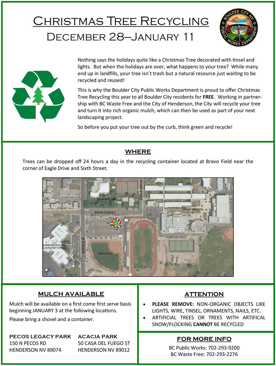 14608789_web1_BCR-Recycling-DEC24-20.jpg