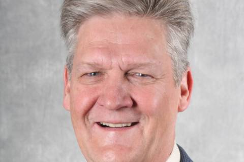 Eric Lundgaard