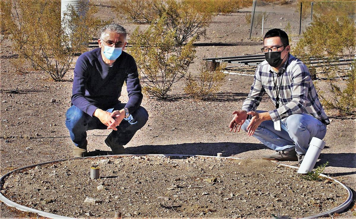14707121_web1_BCR-Desert-Research-2-JAN21-21.jpg