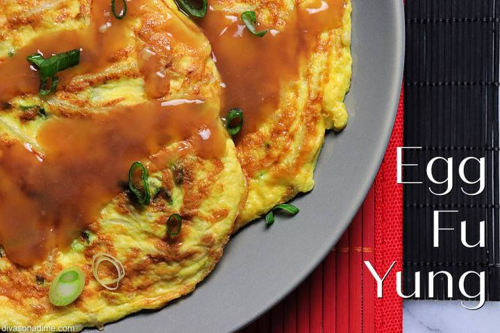 (Patti Diamond) In Chinese culture eggs symbolize birth or a new start, making them ideal to fe ...