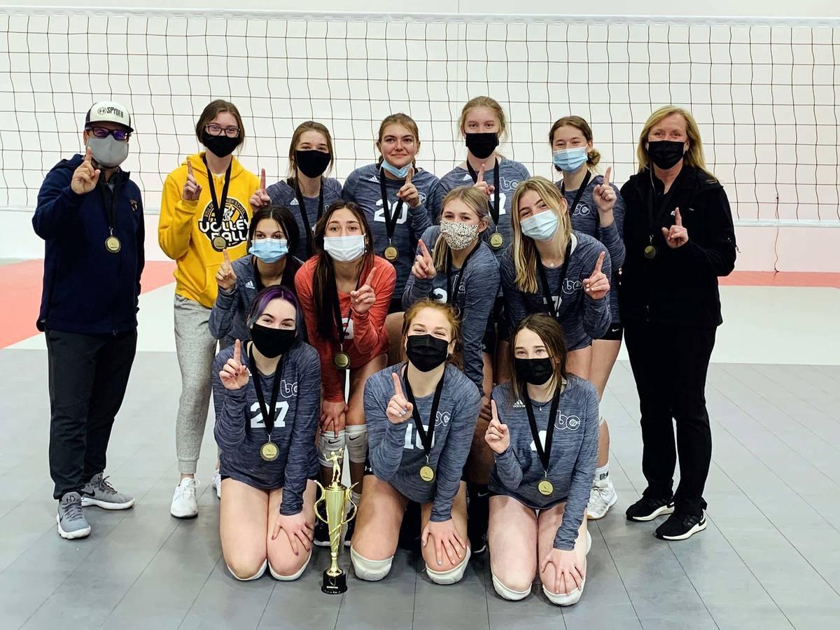 14865311_web1_BCR-Club-Volleyball-MAR04-21.jpg