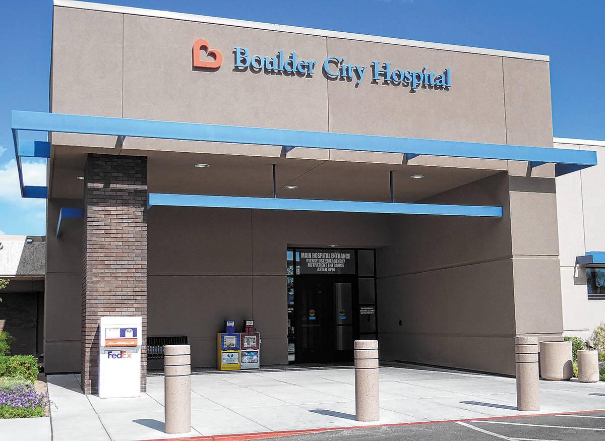 14868110_web1_BCR-BC-Hospital2-WEB-MAY2017.jpg