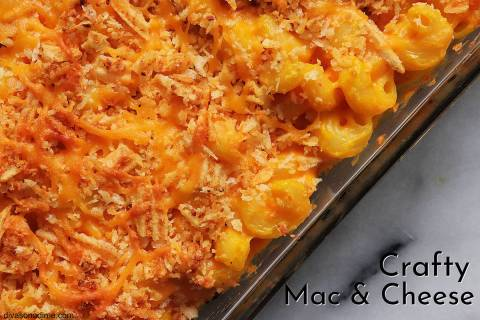 (Patti Diamond) You can hide vegetables from picky eaters in sauces and dishes such as this ma ...