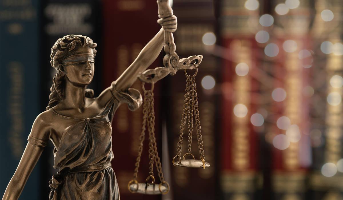 14934346_web1_BCR-Justice.jpg