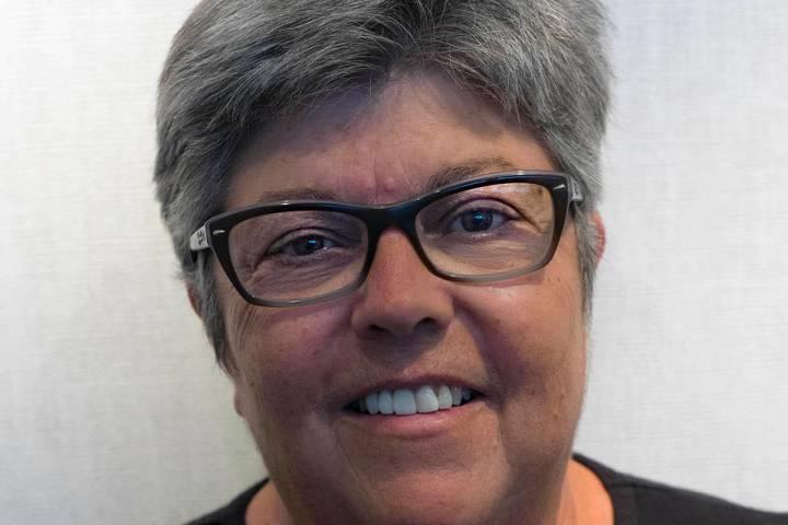 Rose Ann Miele