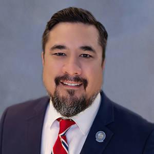 Rep. Glen Leavitt has announced he is running for Nevada State Senate, District 12.