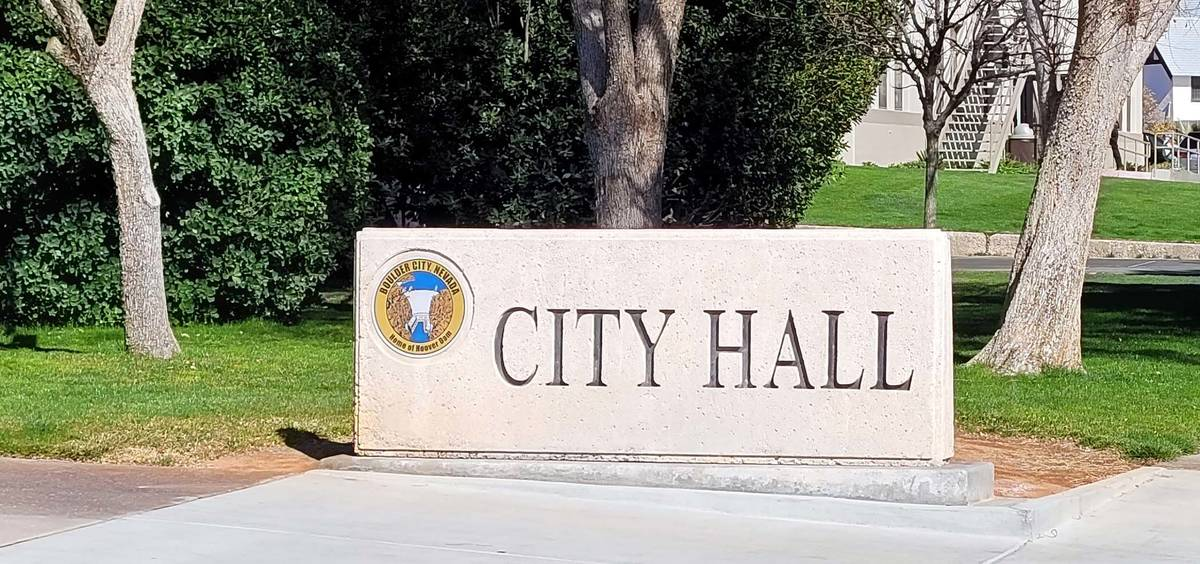 City Council will be discussing a change to the city code that would now require antique dealer ...