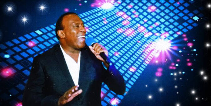 (Cleveland's Lounge) Singer Michael Perry will perform at 8 p.m. Saturday, Sept. 18, 202 ...